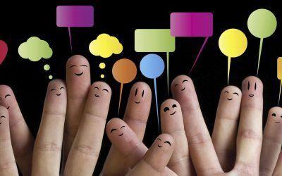 Comunicar con éxito en la actualidad