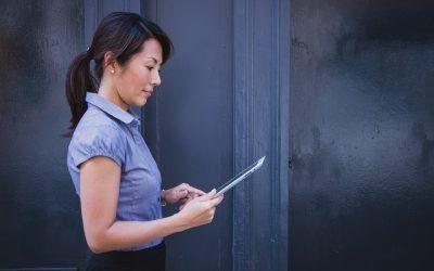 Cómo comunicar con éxito en meetings y eventos