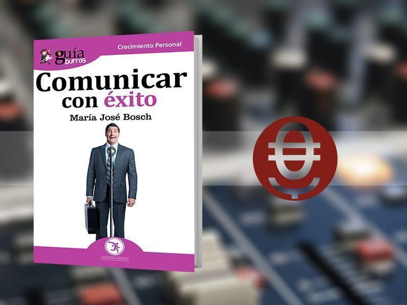 comunicar capital radio